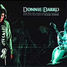 Donnie Darko O.S.T. [Vinilo]