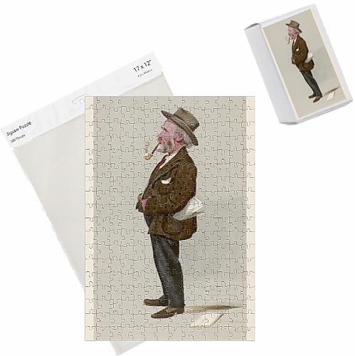 photo-jigsaw-puzzle-of-james-keir-hardie-vanity