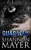 Guardian: Book 6.5 (A Rylee Adamson Novel)