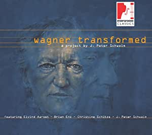 Wagner Transformed