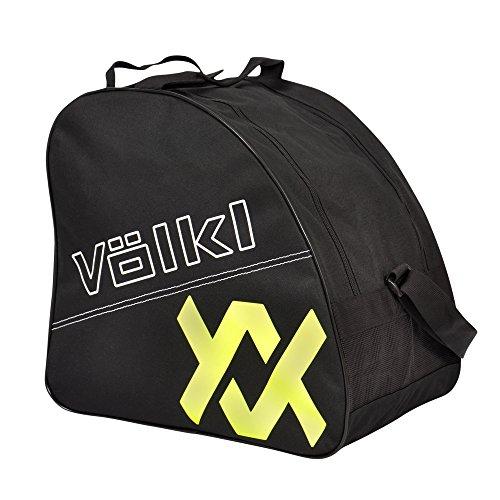 Ski Tasche Völkl Classic Boot Bag - Classic Boot Bag