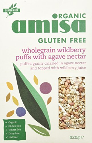 amisa-crales-bio-compltes-et-souffles-aux-baies-sauvages-avec-du-sirop-dagave-sans-gluten-225-g