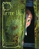 Peter Pan - Mijade, Editions - 16/10/2014