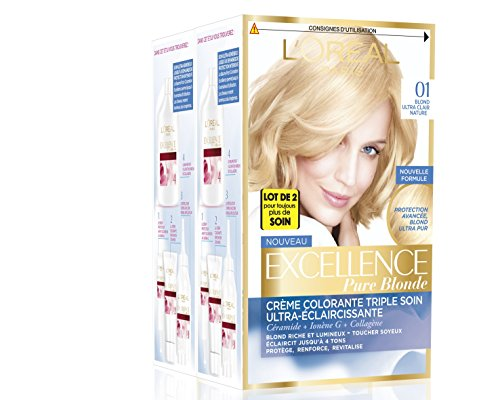loreal-paris-excellence-couleur-permanente-01-blond-ultra-clair-naturel-lot-de-2