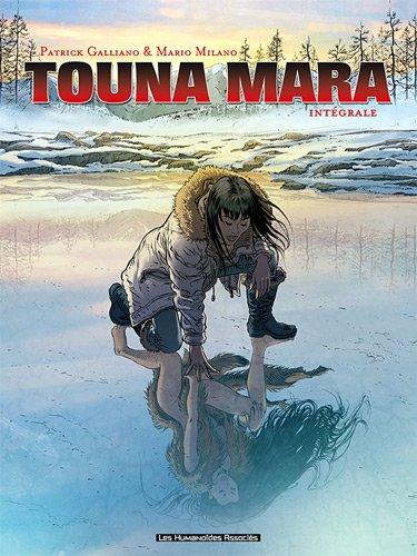 Touna Mara, Intégrale :