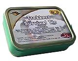 BCB Adventure Trekkers Survival Kit, CK015L