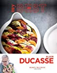 My Best: Alain Ducasse by Alain Ducas...