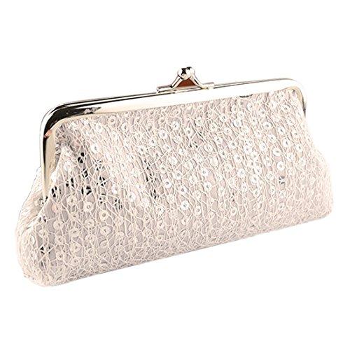 sac-a-main-feitong-nouveau-femmes-style-belle-lady-wallet-moraillon-paillettes-purse-pochette-mode-b