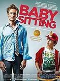 Babysitting - version longue