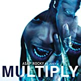 Multiply [Explicit]