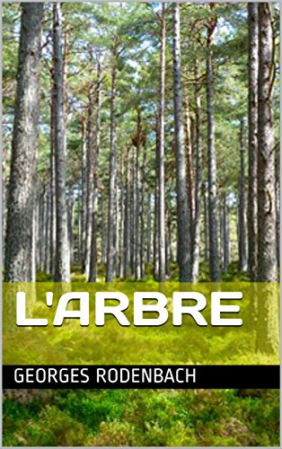 larbre-french-edition