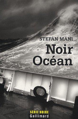 """<a href=""""/node/23631"""">Noir Océan</a>"""