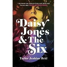 Daisy Jones and The Six: '2019's first pop-culture sensation' – Telegraph