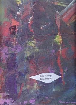 God Always (English Edition) di [Cameron, Ri]