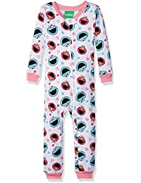 1da3fe89babe Amazon.in  Sesame Street  Clothing   Accessories