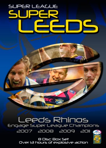 leeds-rhinos-engage-super-league-champions-07-08-09-11-8-disc-box-set-dvd
