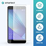 smartect® Huawei Honor 7 / Honor 7 Premium Panzerglas