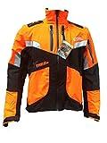 Stihl Jacke Advance Xtreme  Größe XL