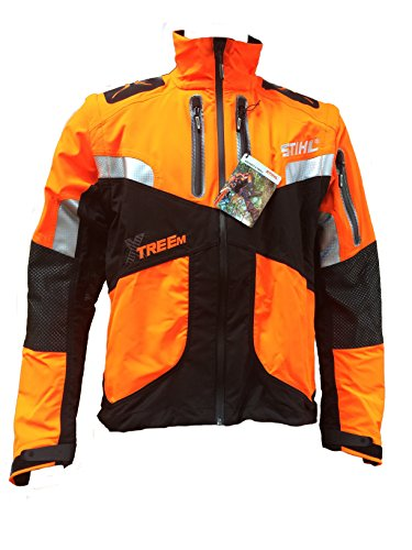 stihl-advance-x-treem-veste-pour-homme-orange-large
