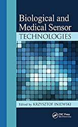 Biological and Medical Sensor Technologies presents contributions from top experts who explore the development and implementation of sensors for various applications used in medicine and biology. Edited by a pioneer in the area of advanced semicon...