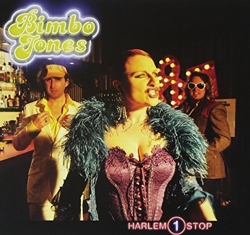 harlem-1-stop-by-bimbo-jones-2008-10-21