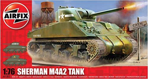 Tank Cher De Achat Pas Construction Vente kZiuPX