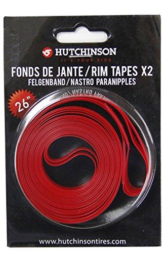 Hutchinson 582162 - Protectores de ciclismo