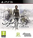 Just for Games Syberia Collection, PS3