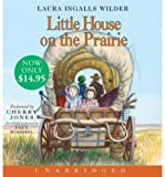[(Little House on the Prairie)] [Author: Laura Ingalls Wilder] published on (July, 2008)