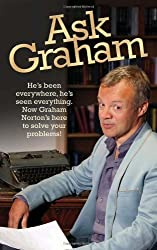 Ask Graham by Graham Norton (2011-05-01)