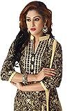 Venisa Pure Cambric Cotton Salwar Suit D...