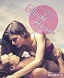 Blinde Herzen: Erotischer Liebesroman für Blinde Herzen: Erotischer Liebesroman