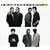 Laughter [2CD Deluxe Edition]