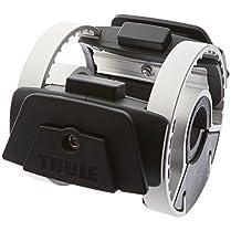 Thule Soporte Manillar Pack'n Pedal de aluminio