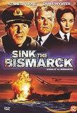 Coulez le Bismarck
