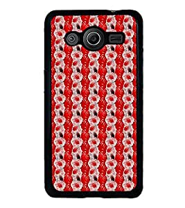ifasho Designer Phone Back Case Cover Samsung Galaxy Core 2 G355H :: Samsung Galaxy Core Ii :: Samsung Galaxy Core 2 Dual ( Brain Use It Quotes )