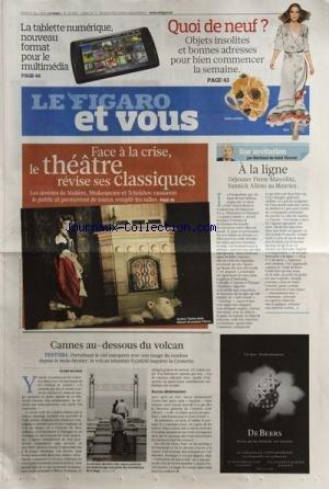 figaro-et-vous-le-no-20456-du-10-05-2010-cannes-au-dessous-du-volcan-face-a-la-crise-le-theatre-revi