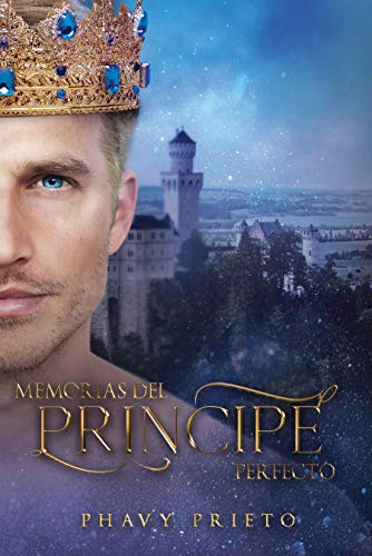Memorias del Príncipe Perfecto by Bohdan Vasylyk pdf – PHAVY PRIETO