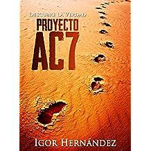Proyecto AC7: Descubre la Verdad