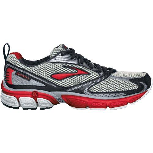 brooks-mens-summon-4m-sneaker-grey-size-8