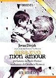 libro Sarajevo, mon amour