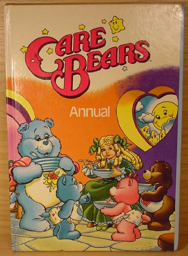 carebears