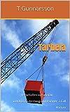 Tarbela: Verschollen in Pakistan - Detektei Gutenberg und Partner  2.Fall