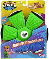 Goliath Phlat Ball Ballon-Disc, diametro 16 cm