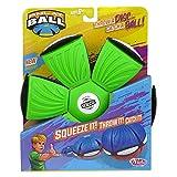 GOLIATH- Phlatball 4 Goliath-31613.012-gioco Palla-Classic Phlat-Modello Casuale, Colore Nd, S, 3161240