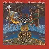 #7: In Our Lifetime