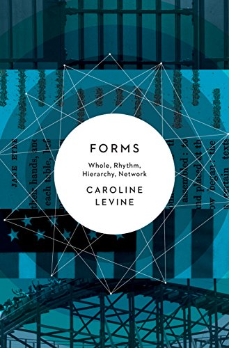 forms-whole-rhythm-hierarchy-network