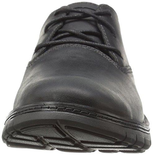 Mark Nason Par Skechers Verwood Oxford Black