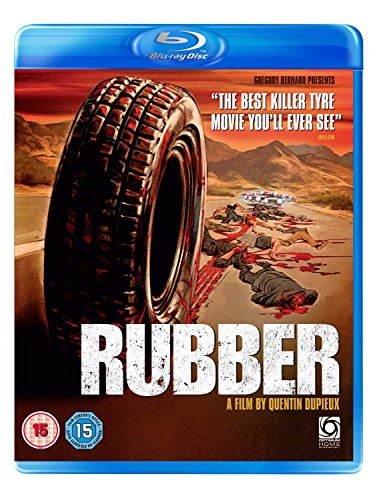 rubber-blu-ray