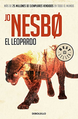 el-leopard-the-leopard